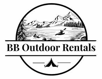 BB Outdoor Rentals